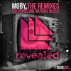 Moby - Natural Blues (Bali Bandits Remix) (OUT NOW!)