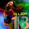 Dj L30N Trancecast 13