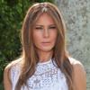 Maureen: Did Melania Trump plagiarize Michelle Obama's speech? (July 19, 2016)