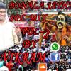 NTR NAGAR MASIAMMO 2016 BONALU SPL CONGO DANCE MIX ''DJ VIKRAM '' 8801530733