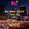 Lo Zoo Di 105 Musica Anni 2000 (Wender Mix)DOWNLOAD