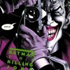 Episode 13 Batman: The Killing Joke