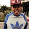 Chance The Rapper | Living Single ft. Big Sean, Jeremih & Smino