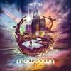 Meltdown - The Next Level (Official Preview) - [MOHDIGI154]