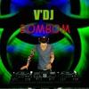 DJ BOMBOM Mix -  Gemu Famire Breakbeat Remix 2016