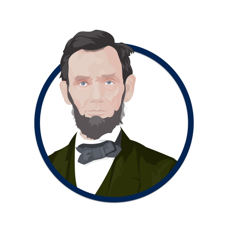 myths of the Gettysburg Address (part one)