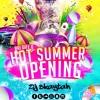 PRI DIFÉ VOL.6 #HotSummerOpening (21 JUIL. 2016) DJ SKAYTAH