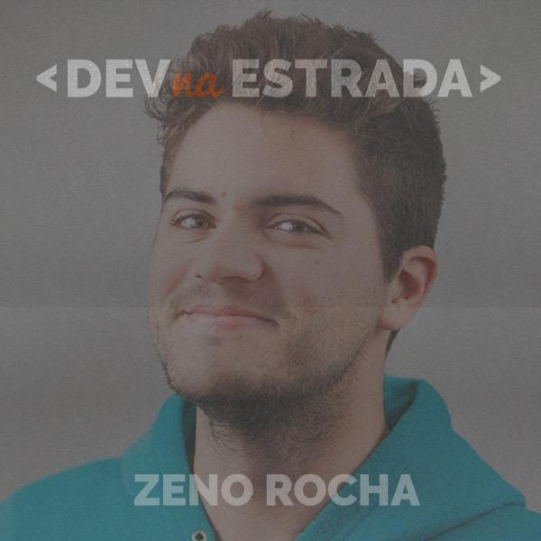 DNE 63 - Entrevista Zeno Rocha