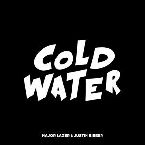 MAJOR LAZER Cold Water ft. Justin Bieber & MØ להורדה