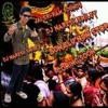 BONALU NON STOP 2K16  REMIX BY DJ NARESH SMILEY FROM FEROZGUDA.mp3