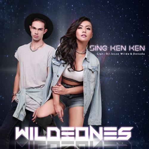 Download Wildeones - Sing Ken Ken by Barak Scoring and Music Mp3 Download MP3