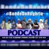 PODCAST #001 DJ'S DO BDR PART. MC'S LONE, NAEL, ROGIN E WS