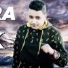 Yaara by RK | Latest new Punjabi Song 2016 Free mp3 Download
