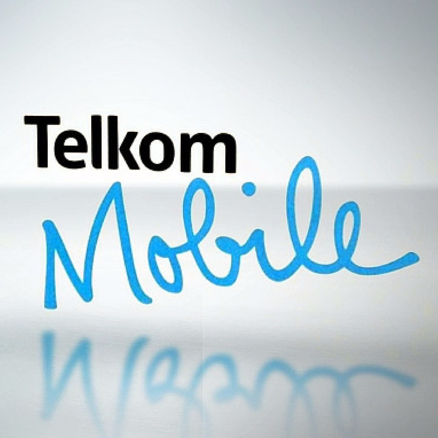 Telkom South Africa In The Lead With Game Changing Mobile Packages