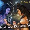 Bol Bam Bam Bam [Rakesh Mishra ] [Fun2Dance RKR Mix] - Dj Rahul Rock Chhapra