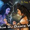 Jag Ke Rakhwala [Bablu Sawariya] [Fun2Dance RKR Mix] - Dj Rahul Rock Chhapra
