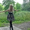 Ivana Raymonda - Hold On To Your Dreams (Original Song & Official Music Video)