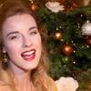 Ivana - Christmas Wish (Original Song & Official Music Video)
