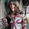 Free Download Cat Wilson Chatting With Kathy Mattea 7 - 25 - 16 Mp3