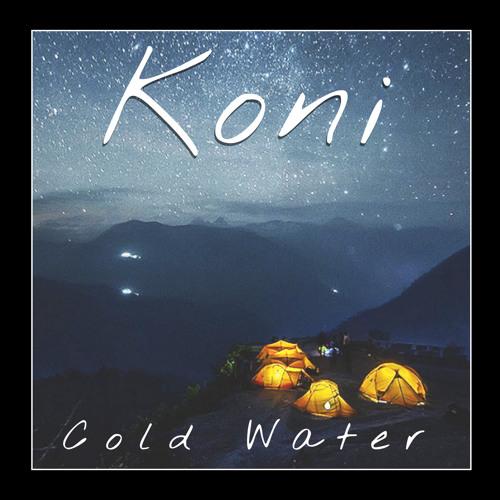 Download Major Lazer - Cold Water ft. Justin Bieber (Koni Remix) (Lea, Strøm, J.Roosevelt Cover) by Koni Mp3 Download MP3
