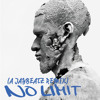 Usher No Limit Feat Young Thug A Jaybeatz Remix Hvlm Mp3