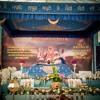 18 - Day 2 (Evening) - Bhai Davinder Singh Ji Sodhi - Parkash 2016