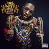 Shy Glizzy - Let It Rain (Produced By Vontae Thomas)