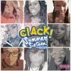 Clack! Summer Sixteen