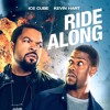 KRS-ONE SOUND OF DA POLICE REMAKE DONE FOR RIDE ALONG THEATRICAL TRAILER UNIVERSAL