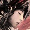 Neon Genesis Evangelion - Cruel Angels Thesis (SN