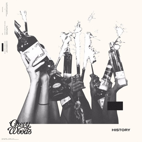 History ft. Devin Cruise by Chevy Woods