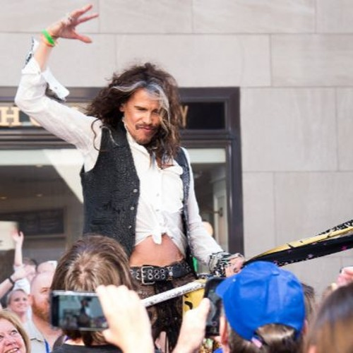 Steven Tyler's gone country: What to expect from Aerosmith