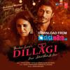 Dillagi - Rahat Fateh Ali Khan - ClickMaza.com