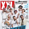 Lil Uzi Vert, Kodak Black, Denzel Curry, 21 Savage, Lil yachty