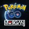 Pokémon Go (MorganJ PSY Remix) [FREE DOWNLOAD]