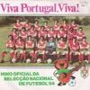 Viva Portugal, Viva!