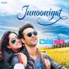 Nachange Saari Raat - Junooniyat - Meet Bros, Neeraj Shridhar & Tulsi Kumar - ClickMaza.com
