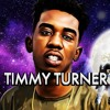 U25ba Tiimmy Turner Desiigner Instrumental Remake With Hook Feat Trey Scarborough Mp3