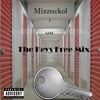 Mizznekol I Got The Keys Free Mix Free D L Mp3