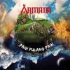Daftar Lagu Armada Band - Harusnya Aku mp3 (4.42 MB) on topalbums