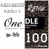 One Dance / Middle (Mauro G & Gasparini Remix) Drake & DJ Snake FT. Bipolar Sunshine