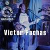 El Carretero by Buena Vista Social Club - Victor Pachas