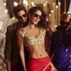Kala Chashma - Baar Baar Dekho - Sidharth Malhotra  Katrina Kaif - Badshah Neha Kakkar Indeep Bakshi