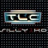 TLC - SILLY HO (JANKY REFIX)