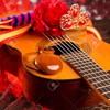 emilie spanish guitar AD(n)