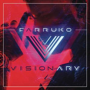 100. Chillax - Farruko Ft. Ky Mani Marley (Kevin Montoya Extended Remix) FREE DOWNLOAD להורדה