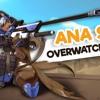 Instalok Ana Said Ft Lunity Overwatch Lukas Graham Mama Said Parody Mp3