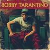 Logic - 44 Bars remix (Robbie Jr. and A97)