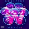 35- 6IXLAYNE FT. ROSEWOOD - MAGIC (DJ ALCIDE - W A V E S2)