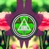 Alma - Karma (Remix)